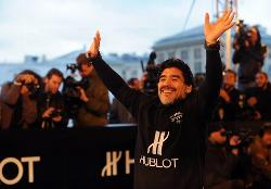 maradona50ans.jpg