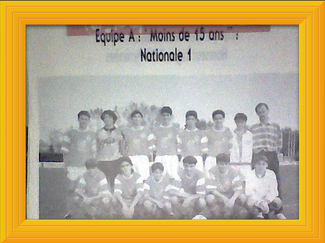 photo00072.jpg