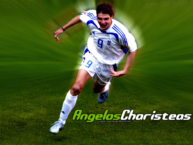 angeloscharisteaswallpaper.jpg