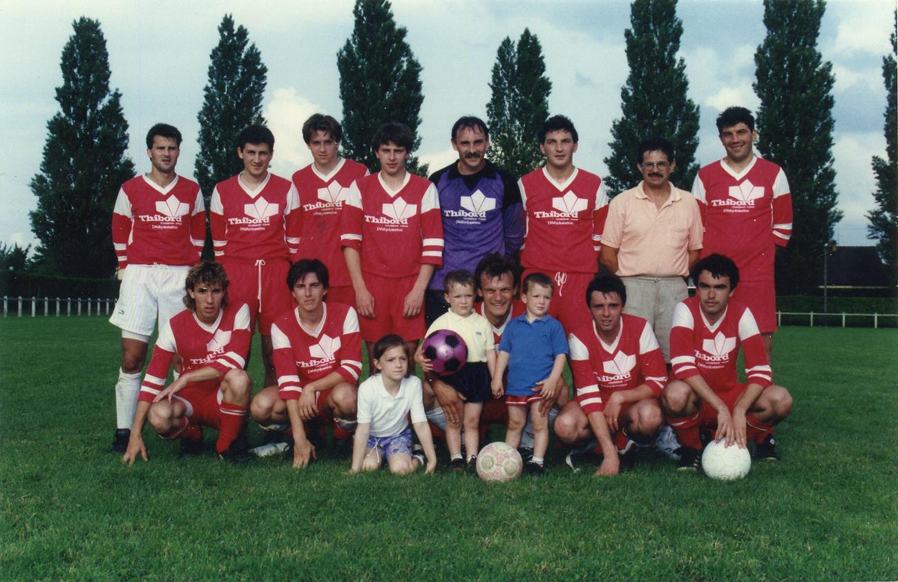 asva1992.jpg