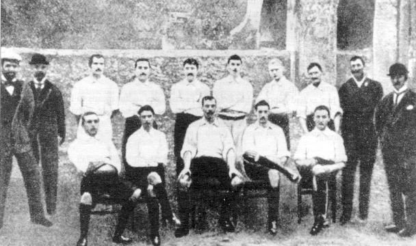 genoa1893.png