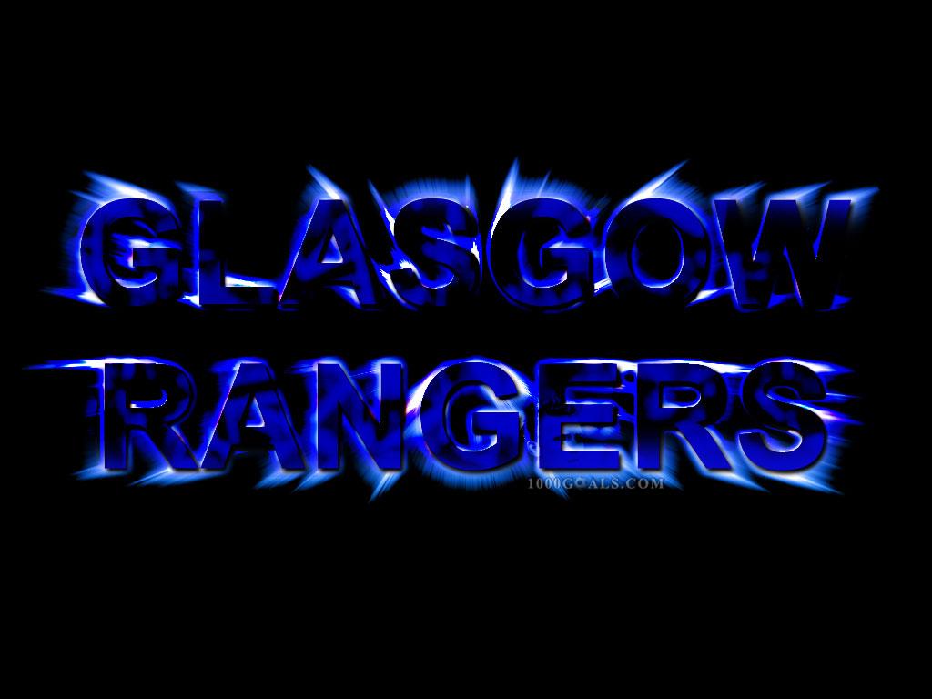 glasgowrangers.jpg