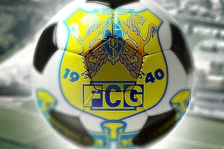 gueugnonballon.jpg