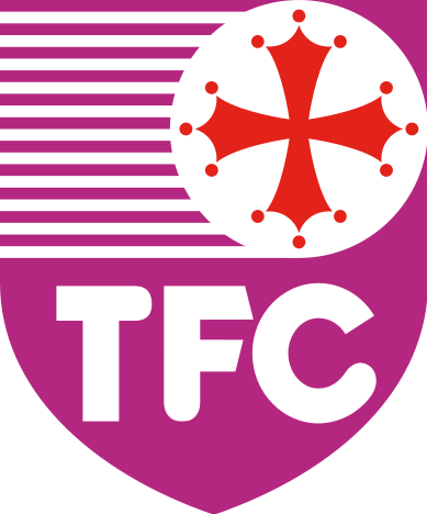 logotfc19952001.jpg