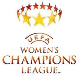 womenschampionsleague.jpg