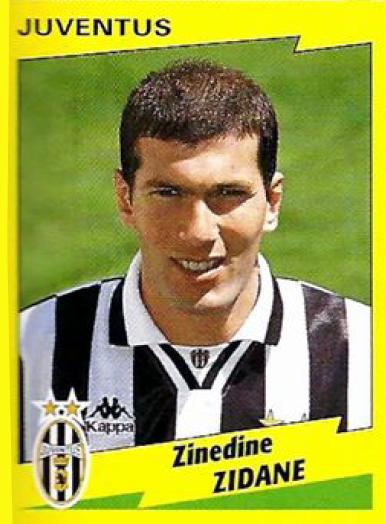 zinedinezidanejuvepanini199697.png