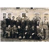 1940bureau.jpg