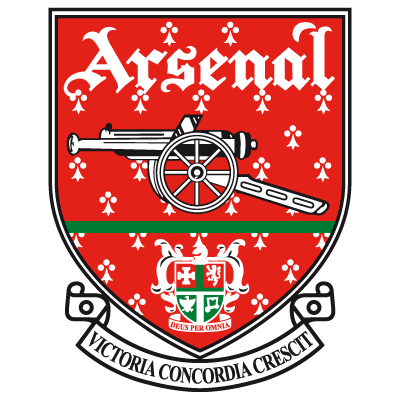 arsenal4oldlogo.png