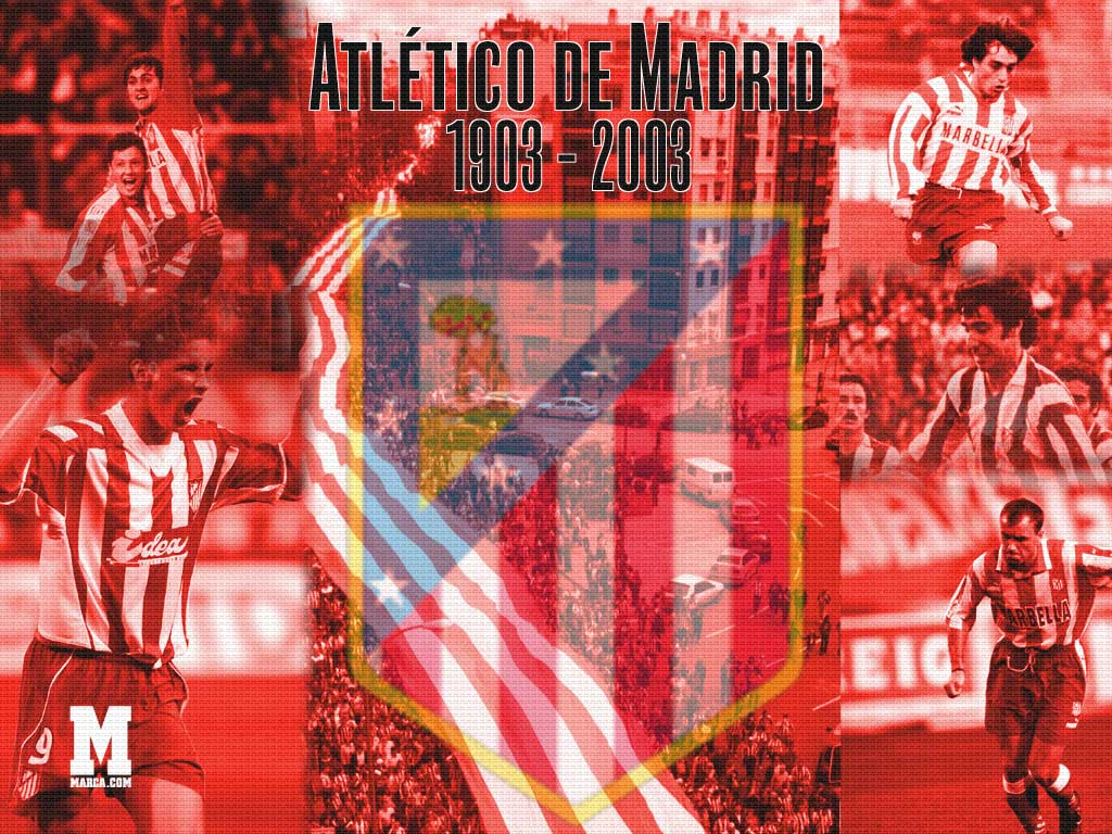 atleticomadrid1.jpg