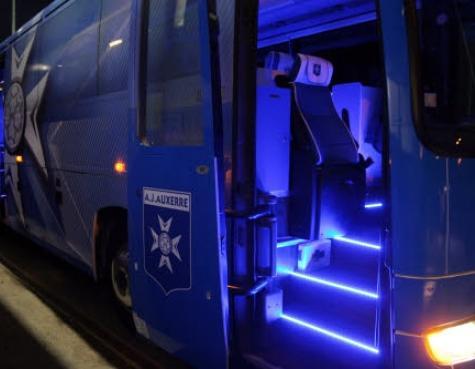 auxerrebus.jpg