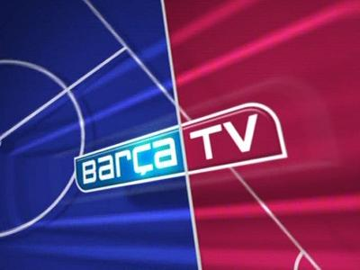 barcatv.jpg