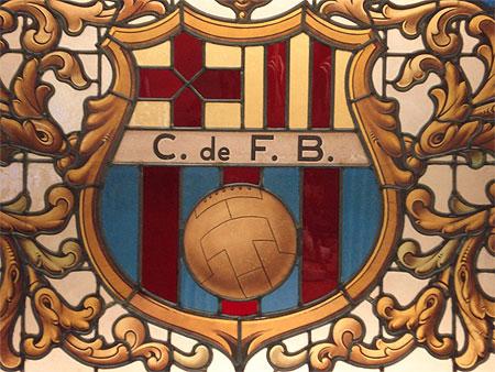 barcelone2.jpg