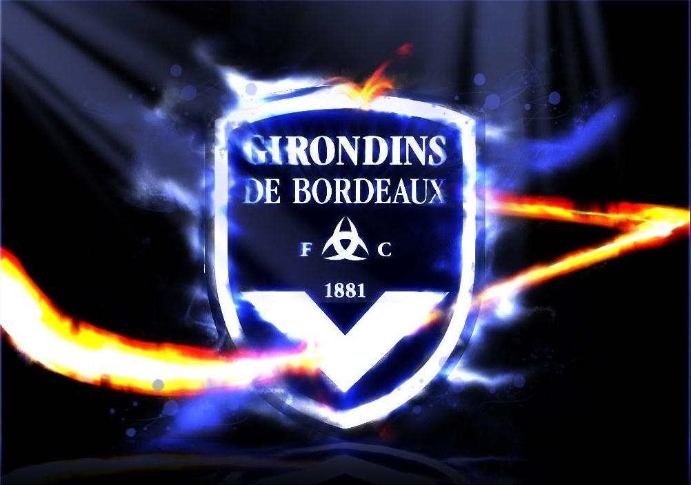 bordeaux2.jpg