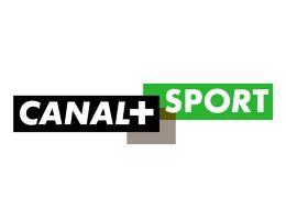 canalsport.jpg