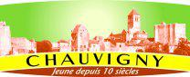 chauvigny.jpg
