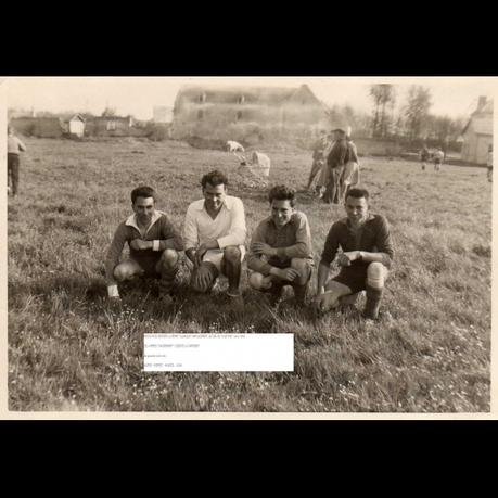 escanc1959.jpg