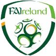 footballirlandefederation.png