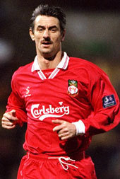 ianrush1.jpg