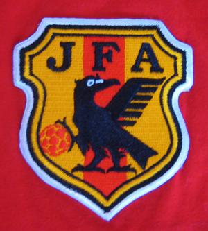 jfa201b.jpg
