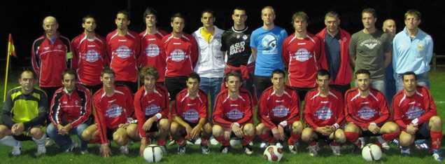 FOOTBALL · FRED & CATHY BARAFFE Histoires de Foot