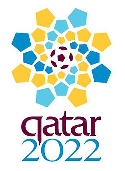 qatar2022.jpg