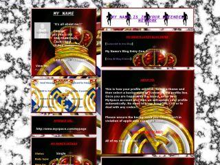 realmadridlogofcmyspacelayout9229.jpg