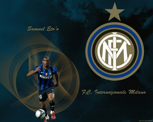 samueletoo286851.jpg