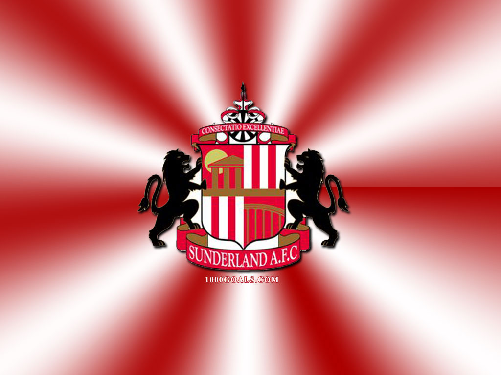 sunderlandlogowallpapers.jpg