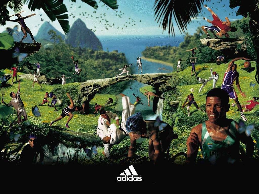 adidas021024x768.jpg