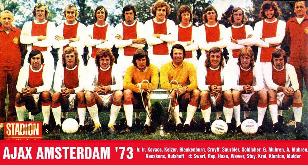 ajax1973.jpg