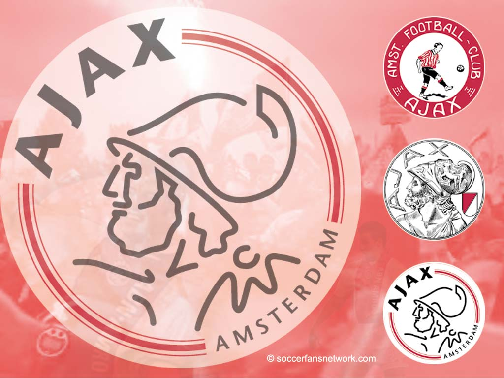 ajaxamsterdamwallpaper4.jpg