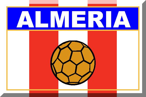 almeria1.png