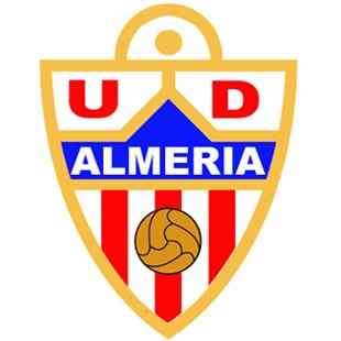 almeria11.png