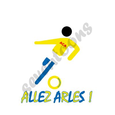 arles4.jpg