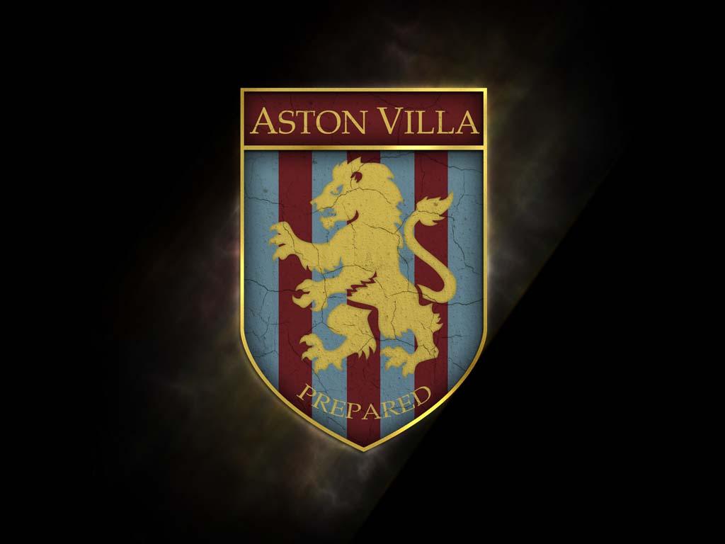 astonvillafootballclub.jpg