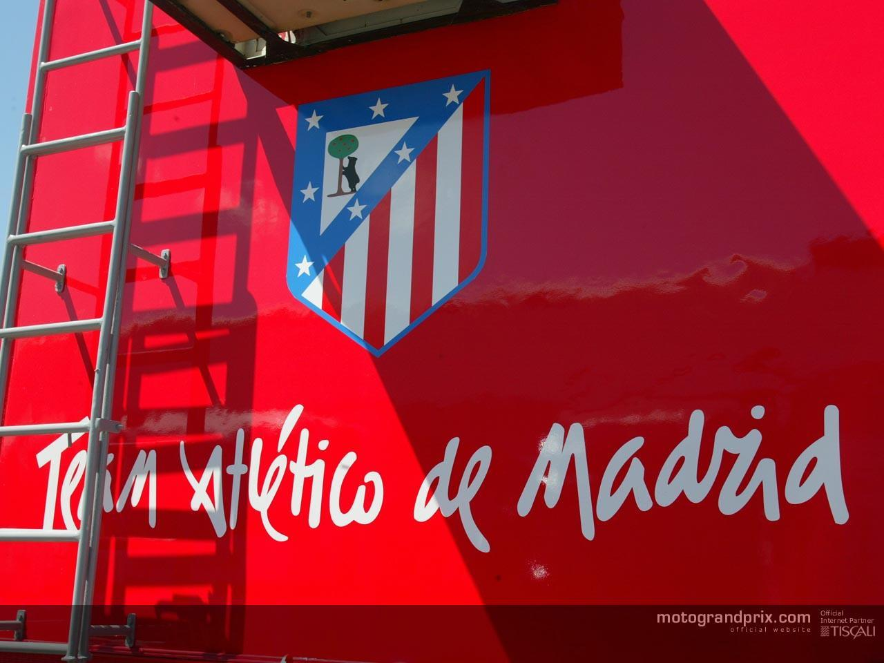 atleticomadridwallpaper.jpg