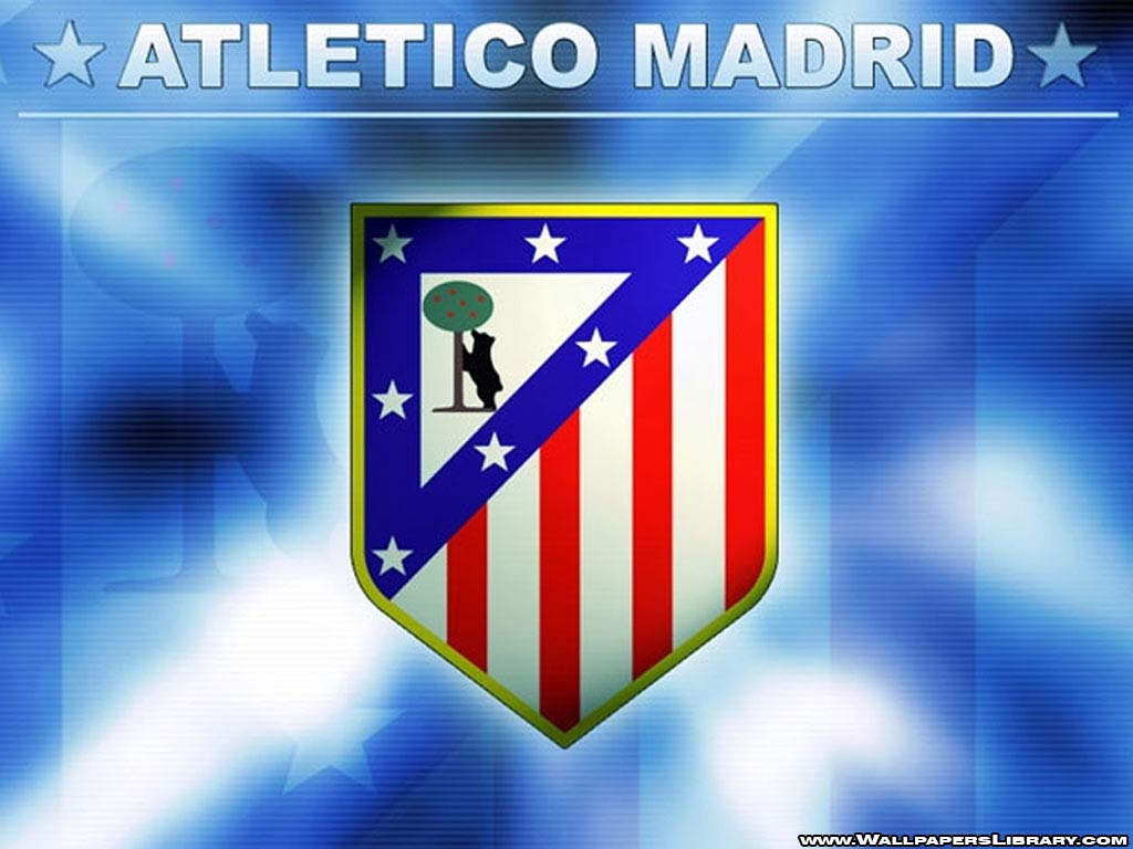 atleticomadridwallpaper2.jpg