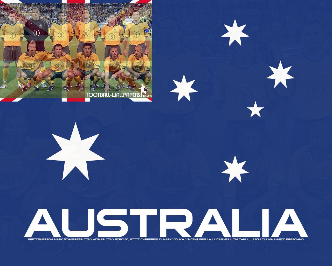 australie2.jpg