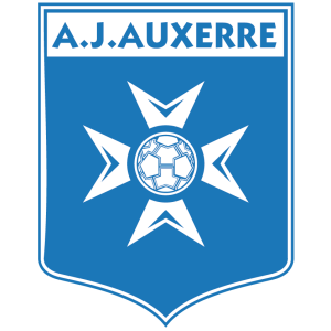 auxerre.png
