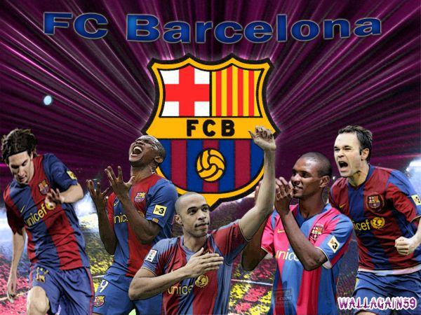barcelone3.jpg