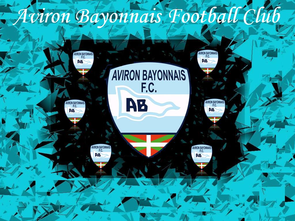 bayonne1.png