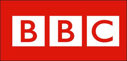 bbclogobbc416.jpg