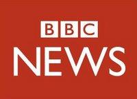 bbcnewslogo.jpg