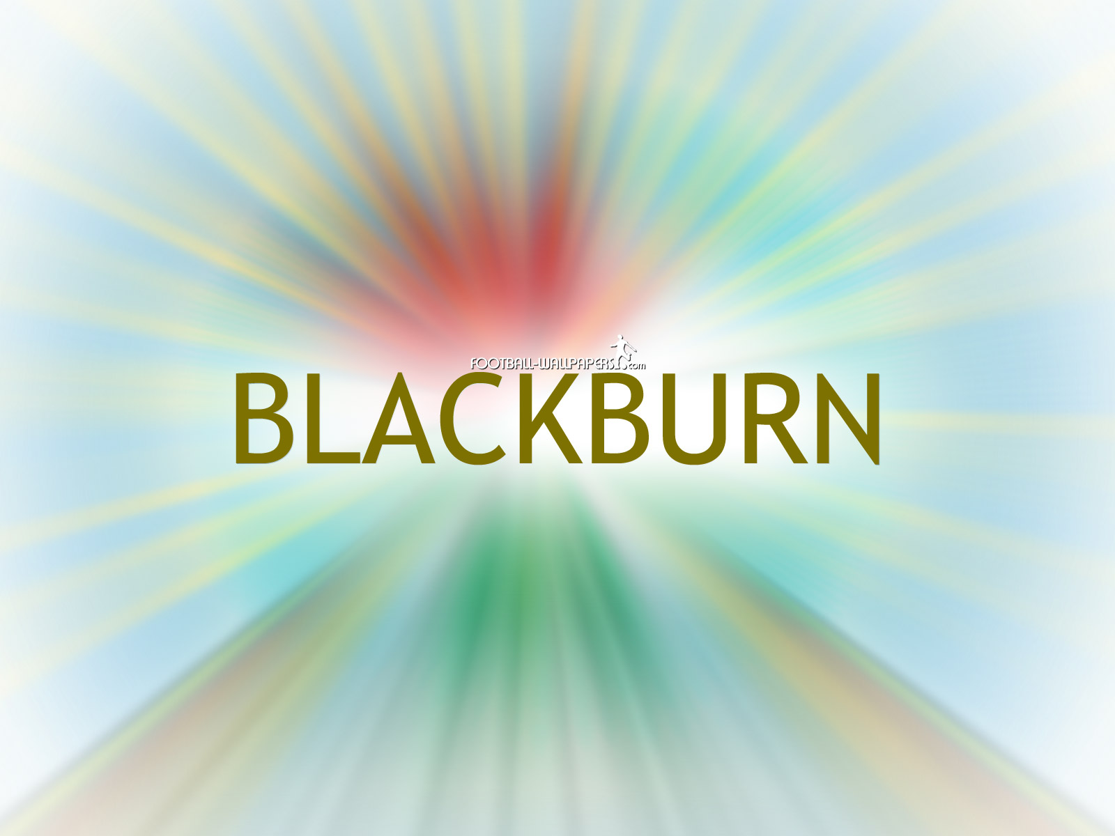 blackburn11600x1200.jpg