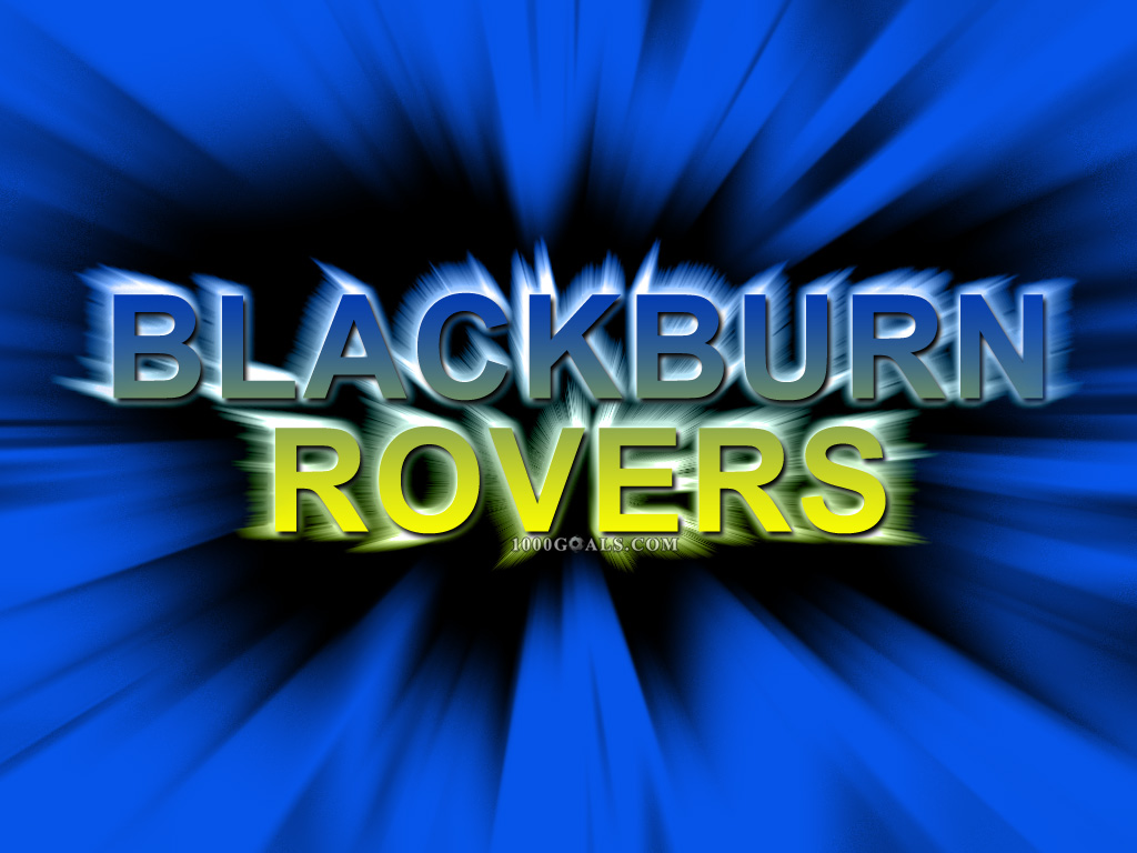 blackburnrovers6.jpg