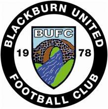 blackburnunitedfc.jpg