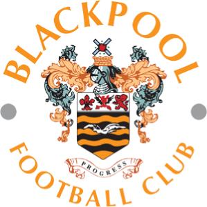 blackpoolfootballclublogo.png