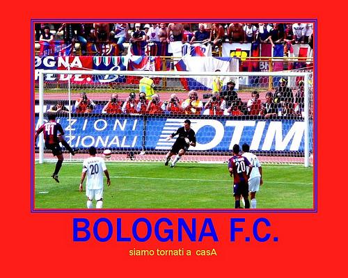 bologne1.jpg
