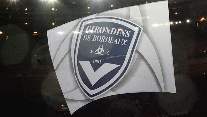 bordeauxlogo120610.jpg