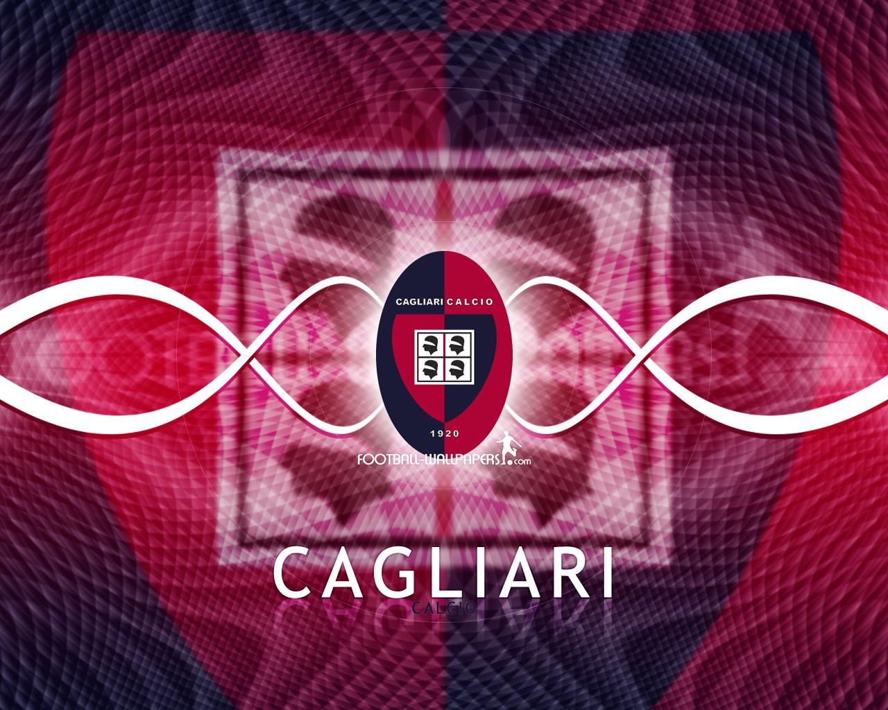 cagliariwallpaper171280x1024.jpg